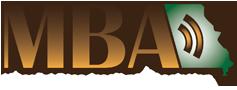 Missouri Broadcasters Association Dev